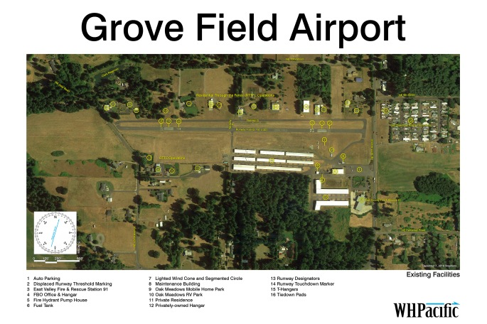 Grove Field Airport Existing Facilities.jpg