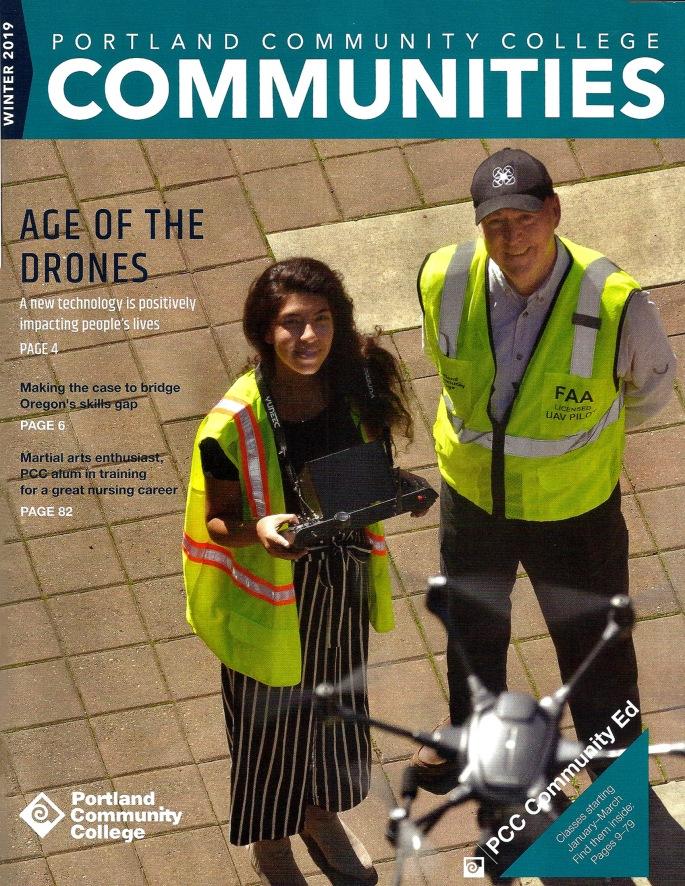 pcc communities winter 2019 catalog